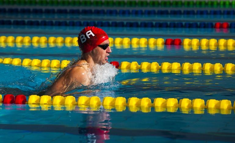 titulo-da-2a-divisao-de-natacao-discute-se-nas-piscinas-de-leiria