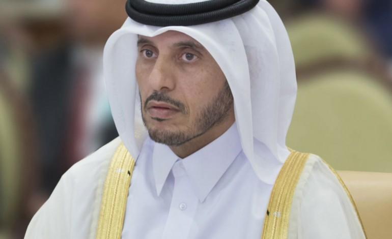 primeiro-ministro-hoje-no-qatar-para-captar-novos-investimentos-em-portugal-6420
