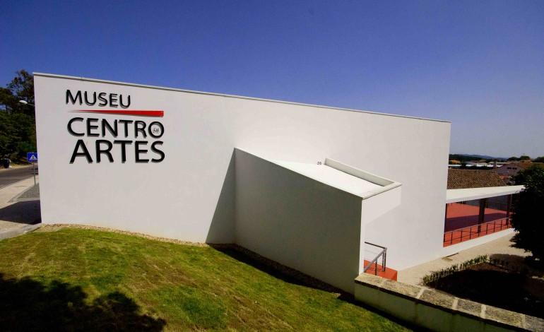 Centro de Artes - Figueiró dos Vinhos