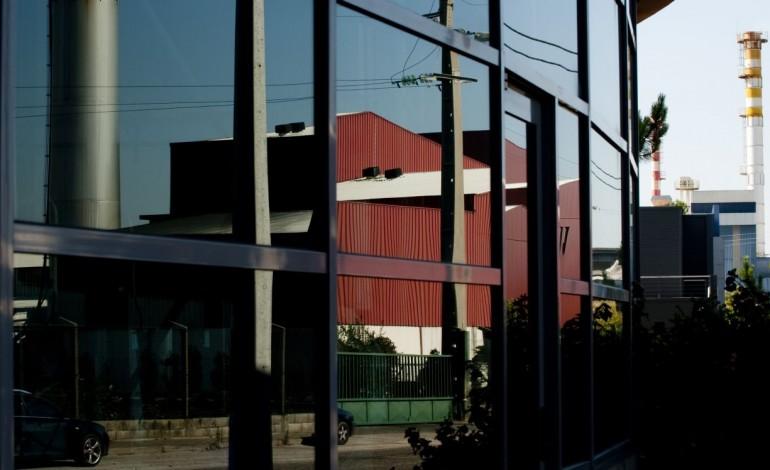 municipio-da-marinha-grande-cria-saida-norte-na-zona-industrial-8484
