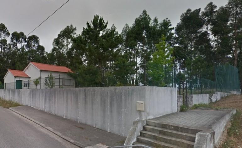 pombal-arrenda-antigas-escolas-primarias-para-turismo