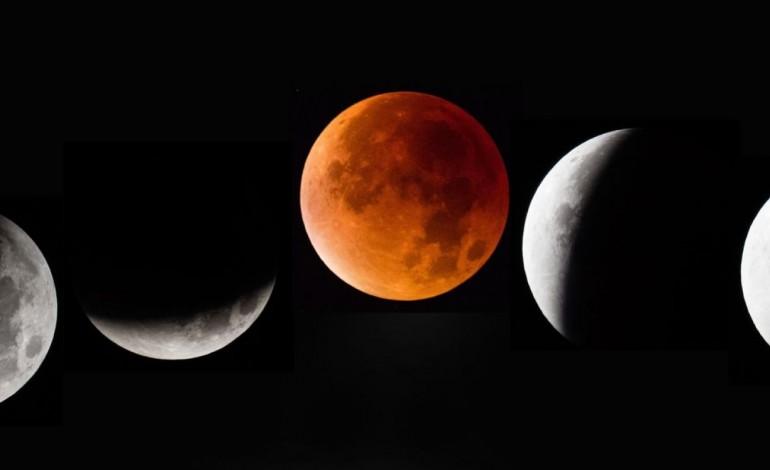 quer-ver-o-mais-longo-eclipse-total-da-lua-deste-seculo-logo-a-noite-e-nao-sabe-onde-venha-connosco-9007