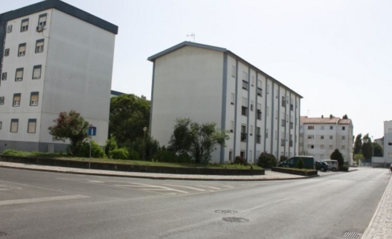 camara-da-marinha-grande-atribui-19-habitacoes-sociais-7217
