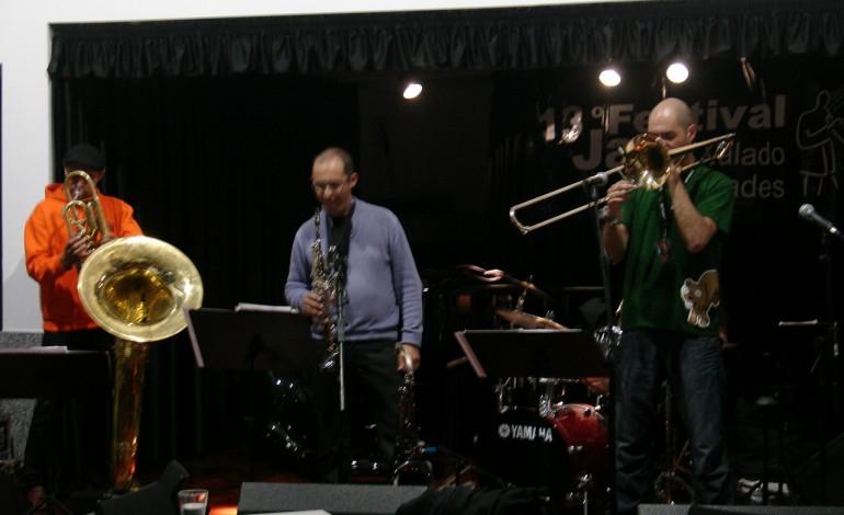 Valado Jazz
