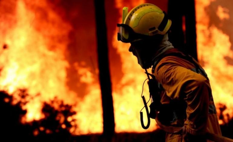 incendio-em-vila-ca-em-fase-de-conclusao-actualizacao-10055