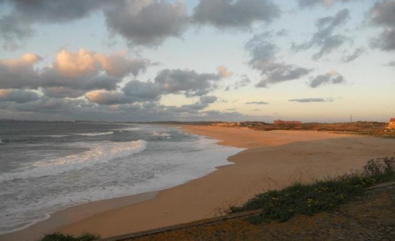 distrito-de-leiria-tem-10-praias-com-zero-poluicao-saiba-quais-sao