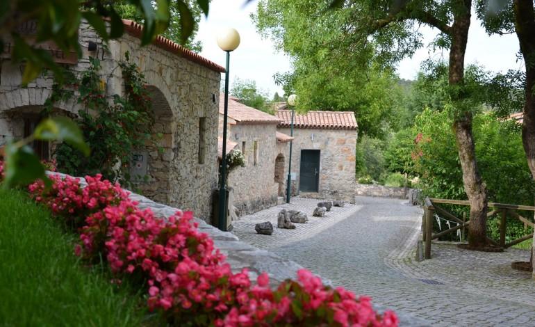 aldeias-do-distrito-de-leiria-querem-ser-maravilha-de-portugal-6051