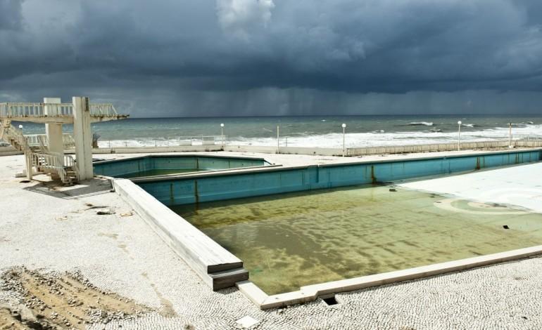 novo-projecto-estuda-recuperacao-das-piscinas-de-sao-pedro-de-moel-10572