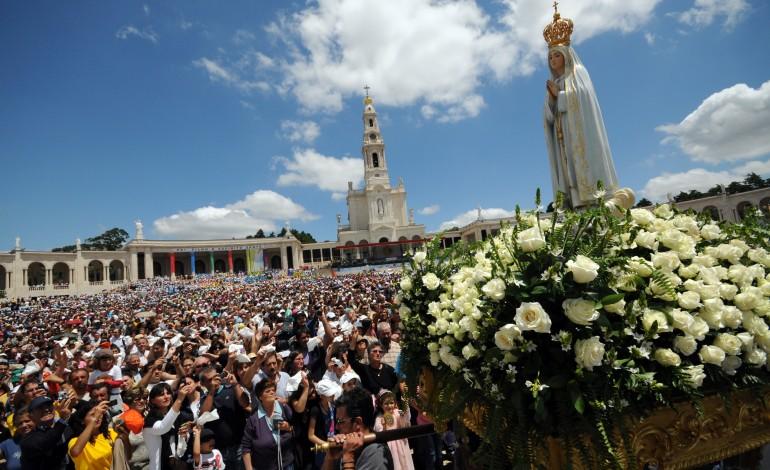 covid-19-diocese-de-leiria-fatima-cancela-peregrinacao-a-fatima-e-emite-instrucoes-para-as-paroquias
