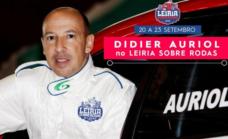 didier-auriol-marca-presenca-no-leiria-sobre-rodas-2018-9018