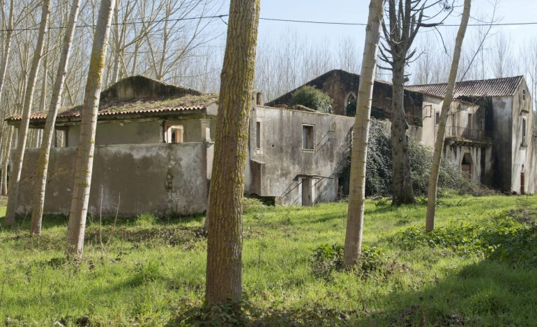 camara-da-batalha-quer-comprar-casa-onde-nasceu-mouzinho-de-albuquerque-6881