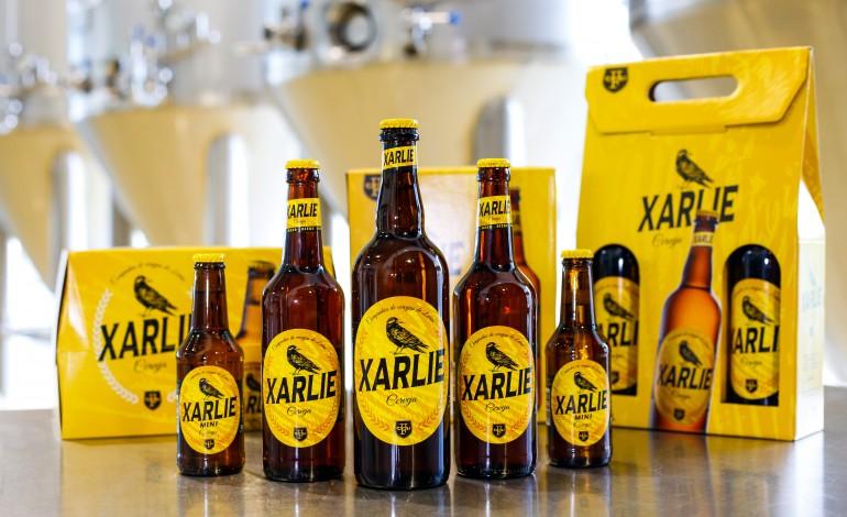cerveja-de-leiria-quer-refrescar-quarentena-dos-leirienses