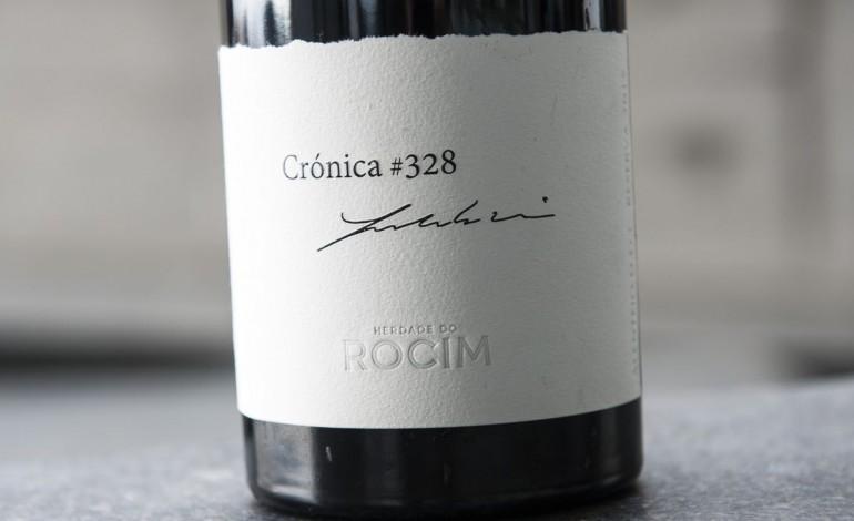 herdade-do-rocim-lanca-cronica-328-jose-ribeiro-vieira-8141