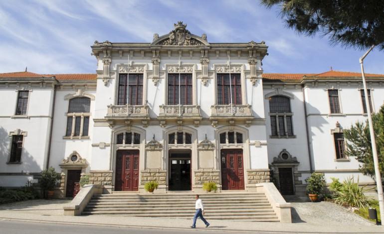 Jornal de Leiria - Município de Leiria apresenta orçamento de 81,2 ...