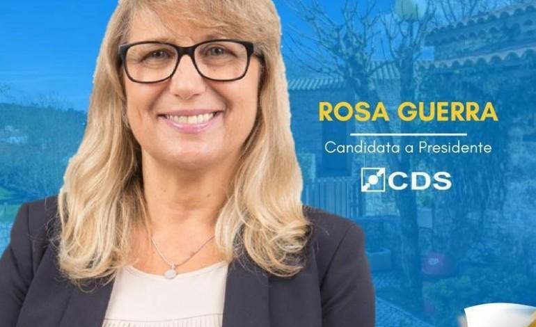 rosa-guerra-eleita-presidente-da-distrital-do-cds-pp-7730