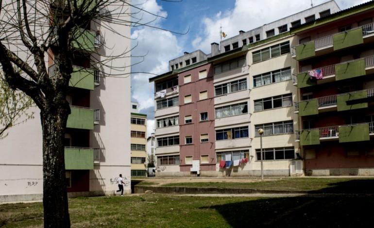 ha-uma-nova-esperanca-a-nascer-no-bairro-de-todas-as-culturas-3569