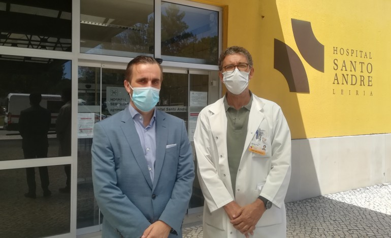 representante-da-ordem-dos-medicos-muito-satisfeito-com-resposta-do-centro-hospitalar-de-leiria-a-covid-19