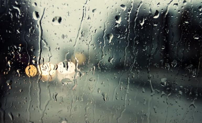 esta-farto-de-frio-a-partir-de-amanha-havera-chuva-e-pequena-subida-da-temperatura-minima-5799