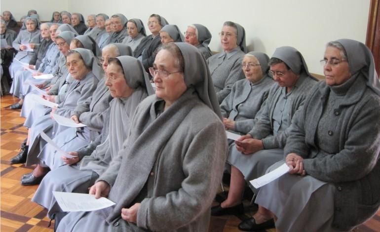 covid-19-responsavel-do-convento-de-santa-clara-esta-muito-preocupada-com-93-freiras-de-leiria