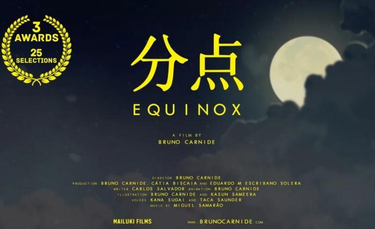 equinox-de-bruno-carnide-realizador-de-leiria-nomeado-para-oscares-portugueses