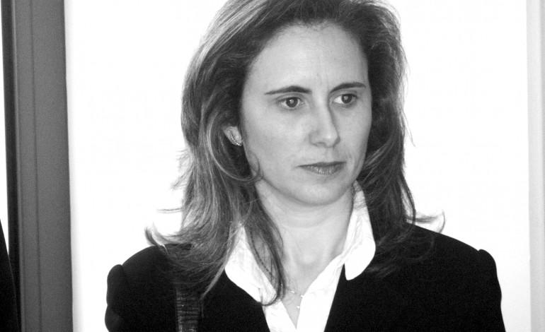 paula-vaz-e-a-nova-directora-do-centro-de-emprego-de-leiria-3745