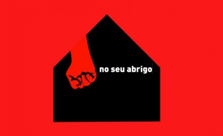 campanha-54-mulheres-na-arquitectura-alerta-que-a-verdadeira-pandemia-e-a-violencia-domestica