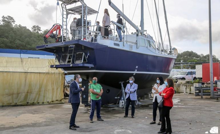 ministro-do-mar-visita-o-porto-da-nazare-e-unidade-de-transformacao-de-pescado-em-valado-dos-frade