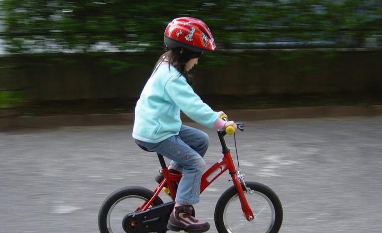 governo-admite-que-uso-obrigatorio-de-capacete-pelos-ciclistas-pode-nao-avancar-5701