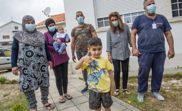 refugiados-testemunhos-de-quem-encontrou-um-porto-seguro-na-nossa-regiao