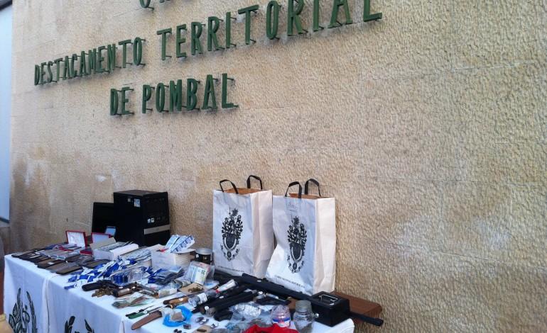 tribunal-de-pombal-decretou-prisao-preventiva-para-principal-suspeito-de-lenocinio-e-trafico-de-droga-3168