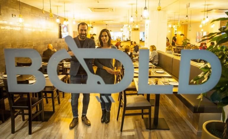 um-dia-ainda-temos-de-abrir-um-restaurante-e-abriram-mesmo-5370