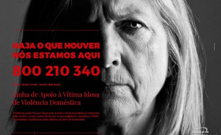 mulher-seculo-xxi-recorda-linha-para-apoio-a-idosos-vitimas-de-violencia
