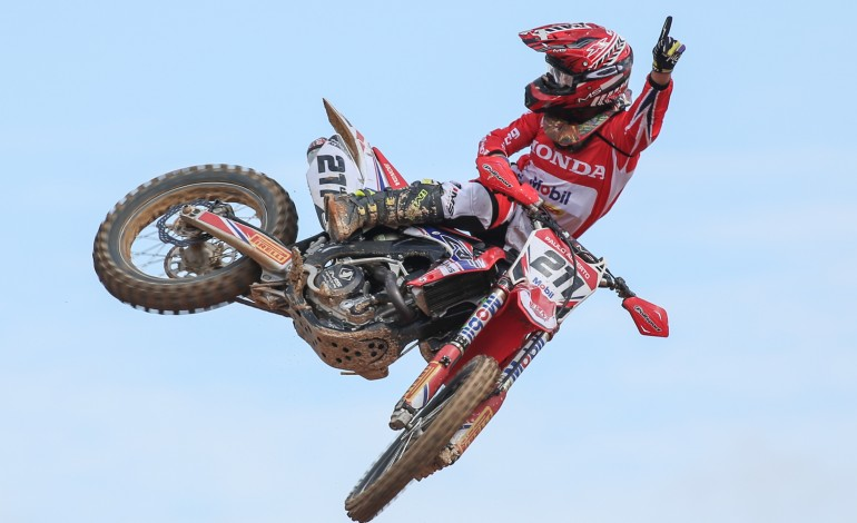 paulo-alberto-conquistou-titulo-brasileiro-de-arenacross-2675