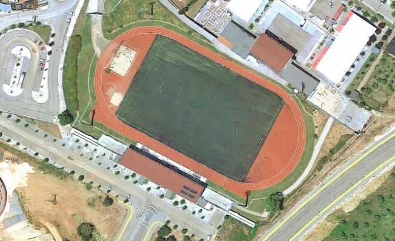 Alvaiázere (Foto: Google Maps)