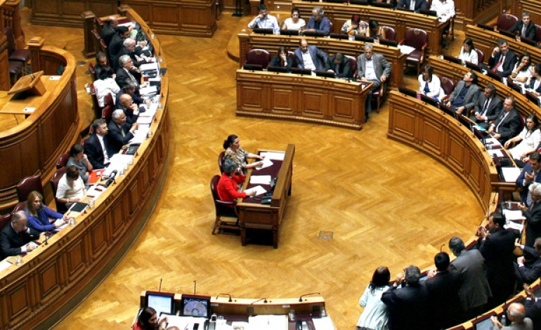 cinco-votos-a-favor-e-tres-contra-a-eutanasia-entre-os-deputados-eleitos-por-leiria