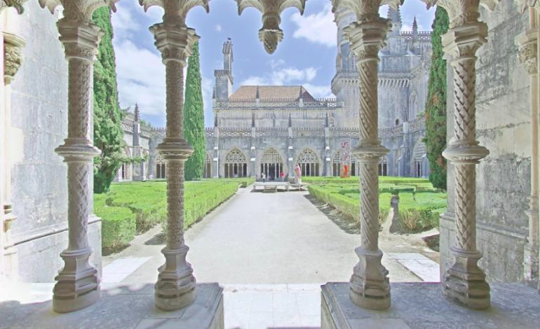 daily-mail-sugere-visita-virtual-ao-mosteiro-da-batalha-depois-de-sugestao-da-coordenadora-do-google-street-view