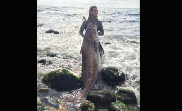jovem-de-sao-pedro-de-moel-cacou-o-peixe-de-uma-vida-com-58-kg-veja-o-video-10616