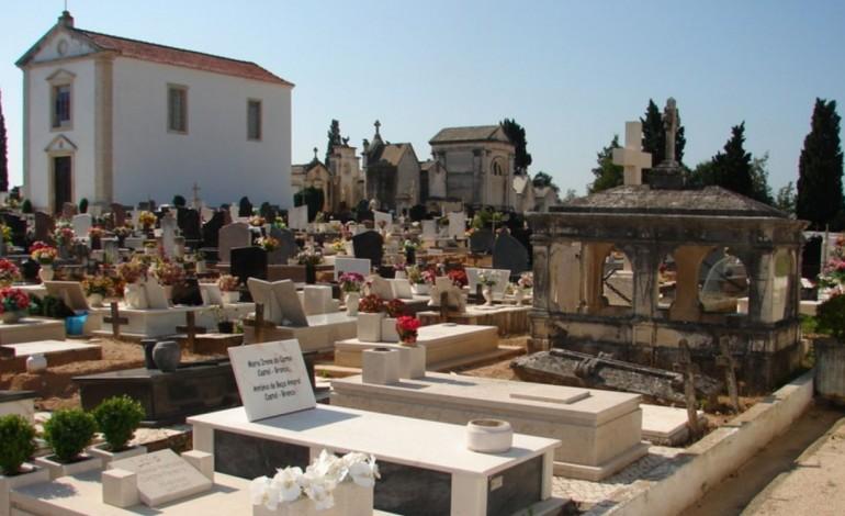 gnr-recebeu-sete-queixas-por-vandalizacao-de-cemiterios-3563