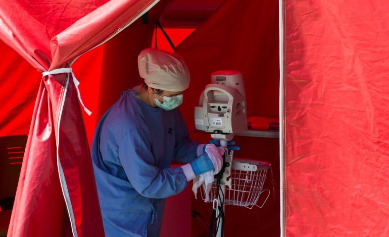 covid-19-distrito-com-mais-dois-infectados-e-71-recuperados
