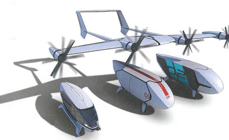 flexcraft-a-aeronave-modular-produzida-com-tecnologia-da-marinha-grande