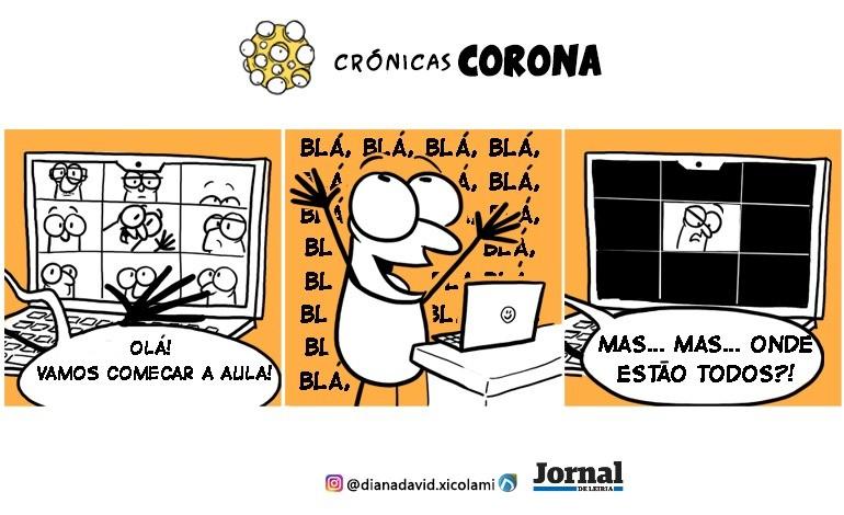cronicas-corona-que-saudades-do-toque-para-feriado