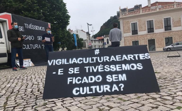 ja-comecou-em-leiria-a-vigilia-cultura-e-artes