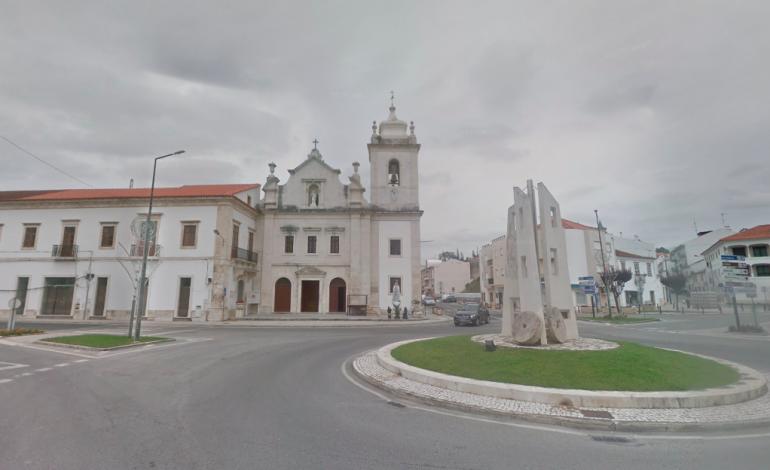porto-de-mos-celebra-municipio-e-sao-pedro-com-missa-drive-in-e-tributo-a-amalia