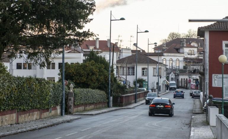 cinco-municipios-do-pinhal-interior-de-leiria-recebem-investimento-10685