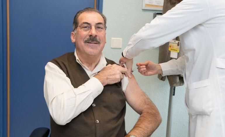 centro-hospitalar-de-leiria-aconselha-vacinacao-e-cuidados-para-prevenir-a-gripe-7801