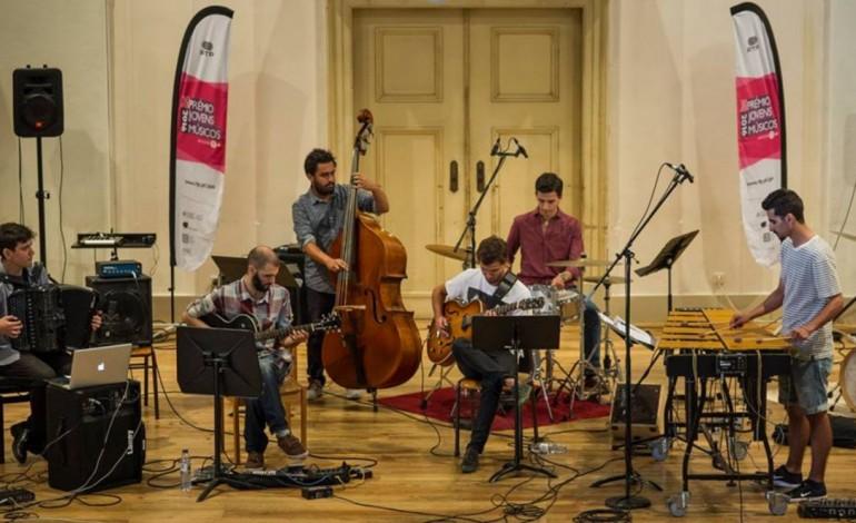 eduardo-cardinho-venceu-premio-jovens-musicos-4808