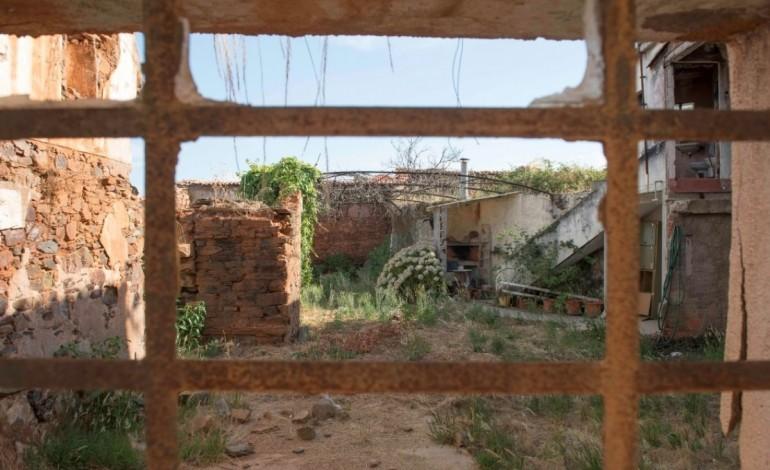 so-dois-arguidos-admitem-falar-ja-no-processo-da-reconstrucao-de-casas-de-pedrogao-grande