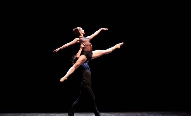 danca-com-olga-roriz-no-musica-em-leiria-8514