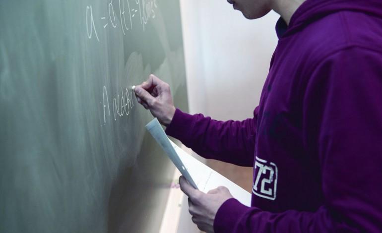 ensino-profissional-pode-ser-um-trampolim-para-a-universidade-8679