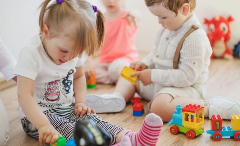 batalha-investe-cerca-de-um-milhao-de-euros-no-apoio-a-infancia-10501